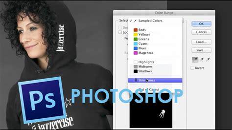 tutorial photoshop jessica morelli tutorial photoshop in italiano cs6 seleziono con