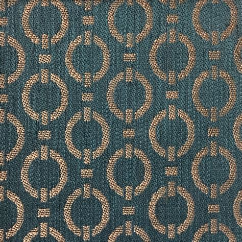 trendy upholstery fabric bond geometric pattern woven texture upholstery fabric
