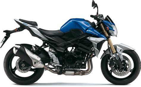 Motorrad 750 Ccm Drosseln by Suzuki Gsr 750 Test Baujahre Bilder