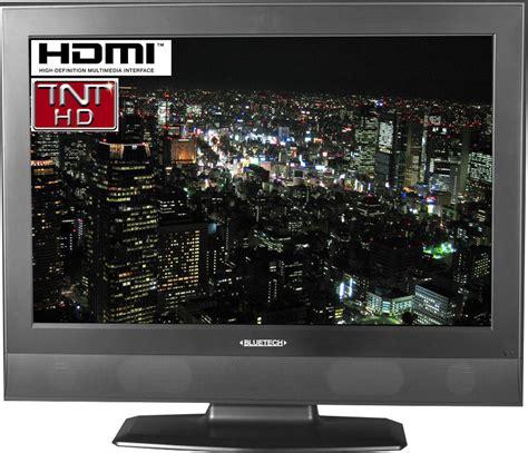 Tv Lcd Votre tv lcd 22 pouces 55 cm hdmi tnt destockage grossiste