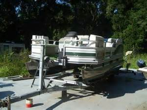 cost of boat bottom paint chapter cost to bottom paint a pontoon boat free topic