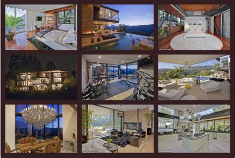 justin bieber house bieber new house justin bieber photo 29555399 fanpop page 3