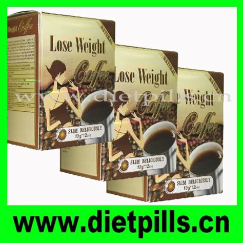 Slim Instant By Ch 10000 boxes lose weight loss instant coffee slimming slim