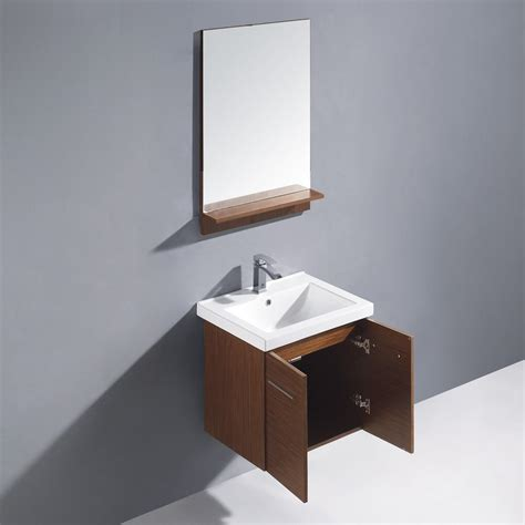 how to install bathroom vanity against wall bathroom vanity against wall pinterest for comparison furniture vanity with legs