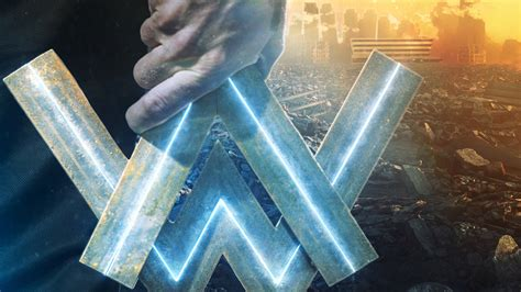 alan walker all falls down download 2048x1152 alan walker all falls down 2048x1152 resolution