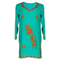 s and tunic tops muslim american store
