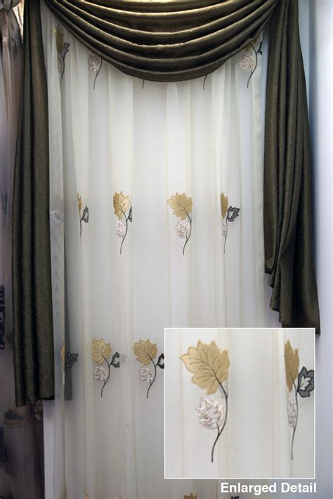 marburn curtain stores local curtain stores 28 images local curtain stores 28