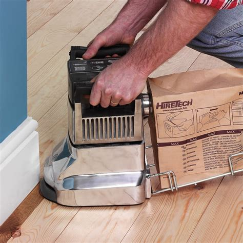 edging sander hire floor sanding frank key tool hire