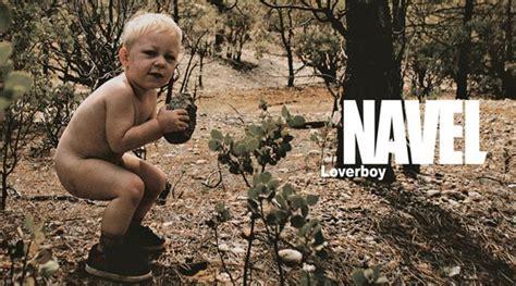fkk bilder jungs boys kids who photo news ch navel loverboy srf virus musik kultur