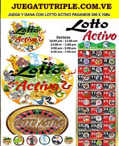 imagenes animalitos lotto activo lotto activo la ruletaactiva la gran ruleta