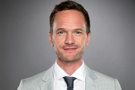 neil patrick harris is neil patrick harris new show a recipe for disaster