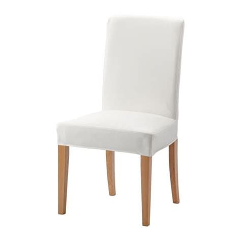Ikea Dining Chairs White Henriksdal Chair Gr 228 Sbo White Ikea
