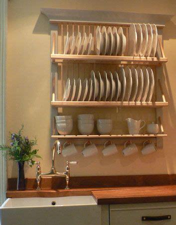 Rak Piring Di Carrefour aksesoris dapur rak piring toko aksesoris kitchen set