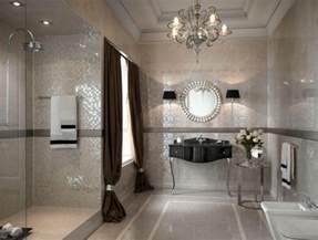 Small Flies In Kitchen And Bathroom Italienische Bad Fliesen Von Fap Ceramiche 25