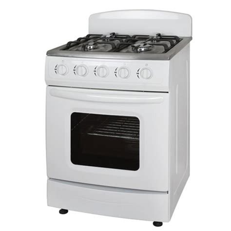 Stove With Oven free standing 4 burner gas stove and oven from apollo industry trade co limited b2b