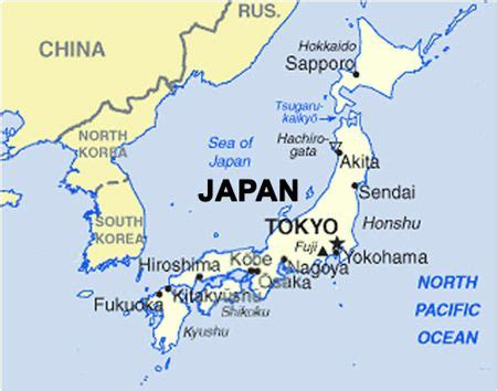 world map in japan world map of tokyo japan search need to