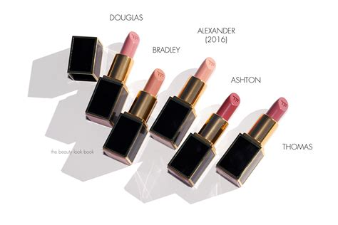 Makeup Tom Ford where to tom ford makeup in new york style by