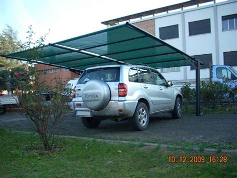 tende garage tende garage richiudibili casamia idea di immagine