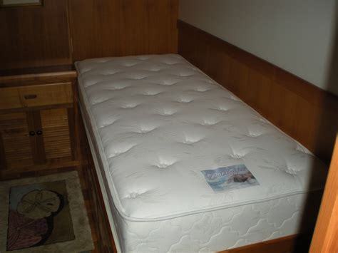 rv bedding rv mattress