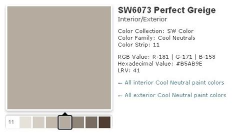 c b i d home decor and design the trouble with paint colors