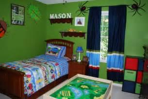 Boys Bedroom Color Ideas paint color ideas for boys bedroom boys room paint ideas sports boys