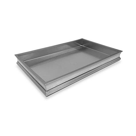 bed bath and beyond trays winthrop vanity tray bed bath beyond