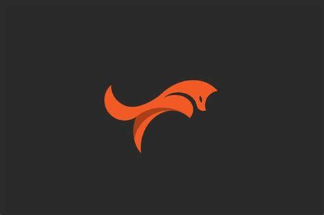 desain logo keren online blog sribu 10 desain logo keren yang menginovasi desain
