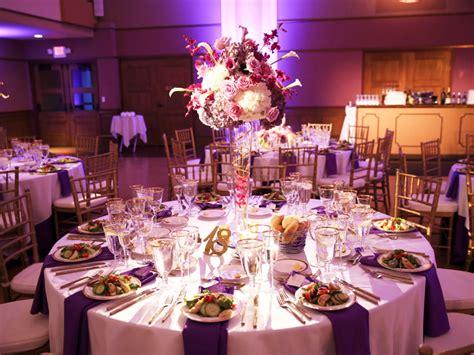 Wedding Receptions by Wedding Receptions Gallery Wedding Dress Decoration And