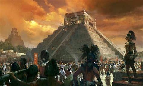 imagenes culturas mayas noticias nacionales cultura maya muestra lo que puede