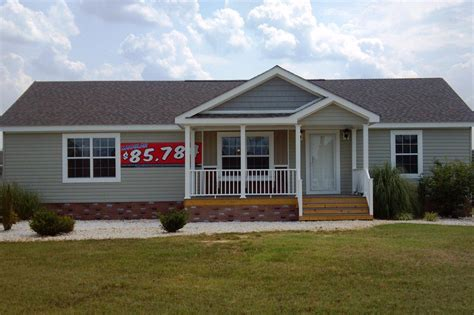 clayton homes in reidsville nc 336 634 1