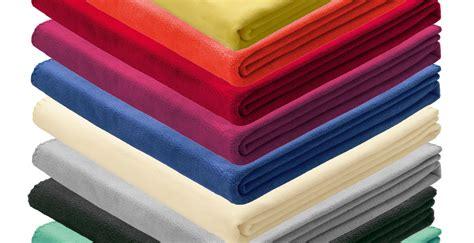 Wellness Fleece Decke by Fleecedecke Wellnessaccessoires F 252 R Ihre Hotelg 228 Ste