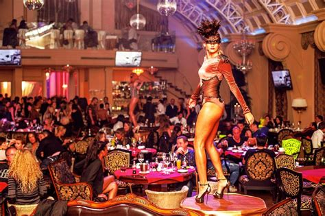 odesa nightlife  nightclubs  foreigners kate