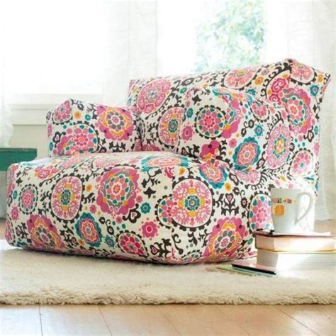 girls bedroom chairs 1000 ideas about teen bedroom chairs on bedroom chair