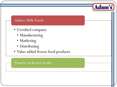 Brand Management Mba Notes by Brand Management Mba Project Adam S Youghurt