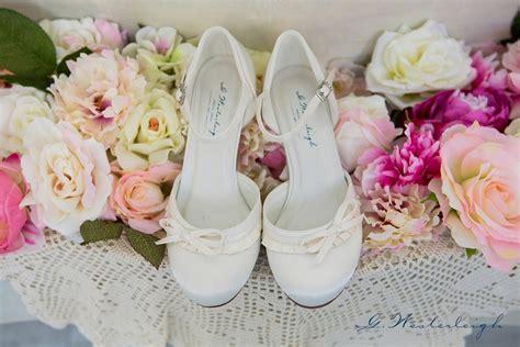 Welche Brautschuhe by Die Perfekten Brautschuhe F 252 R Ihre M 228 Rchenhafte Hochzeit