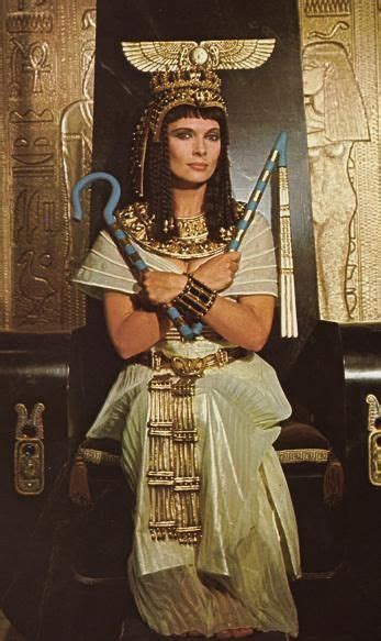cleopatra biography in hindi 183 best images about film cleopatra on pinterest