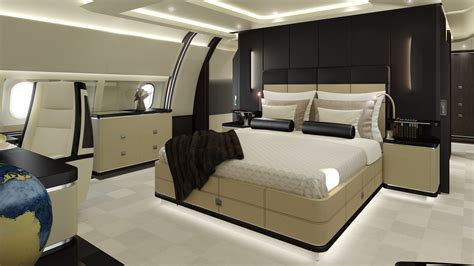 private plane bedroom jet aviation shortlisted for the iy a awards 2014 the design society