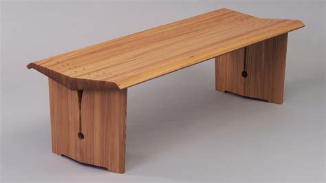 museum bench museum bench finewoodworking