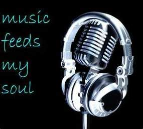 soulful house music collage pin dj music for partys nd events rajahmundry event services on pinterest