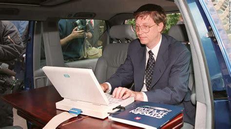 Bill Gates Fast Facts   CNN