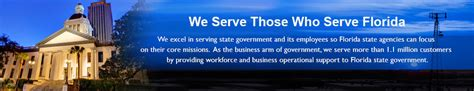 Florida Division Of Administrative Hearings Search Florida Department Of Management Services Dms