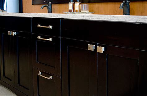 contemporary kitchen cabinet hardware contemporary decorative drawer pulls cabinet knobs by