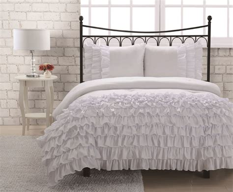 girls full size beds best full size girl bedding sets today house photos