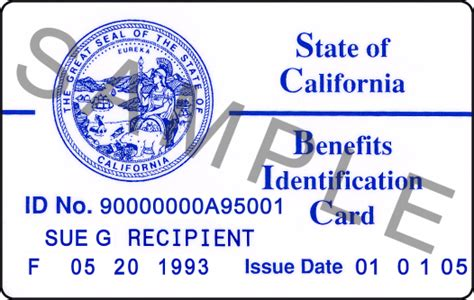 medical card section contact number medi cal newsflash release date for new benefits