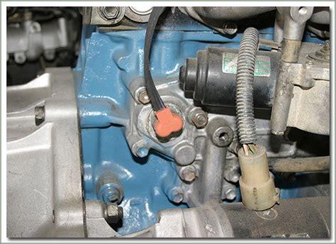 freeze plug block heater ihmud forum