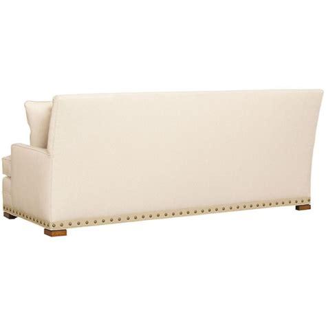 vanguard riverside sofa riverside sofa