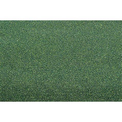 Model Grass Mats by Green 50 X 100 Ho Scale Model Railroad Grass Mat