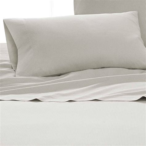 Grey Pillow Cases by Marimekko Muru Grey Pillowcase Set King Marimekko