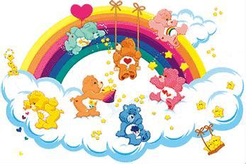 this free gallery brought to you by more at care bear clip art 382 brought to you by www