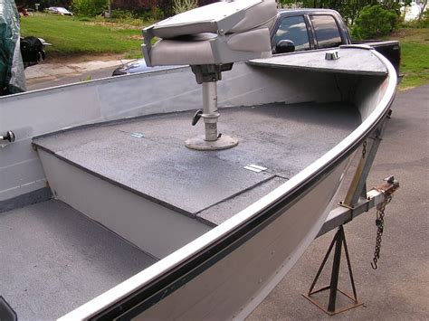 rating aluminum fishing boats 1989 grumman 16ft v hull boat the hull truth boating